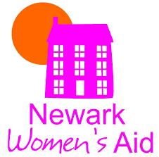 newark womens aid